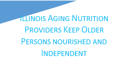 IL Aging Nutrition