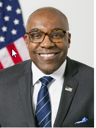 2019 06 28 10 10 00 Attorney General Kwame Raoul City Club of Chicago