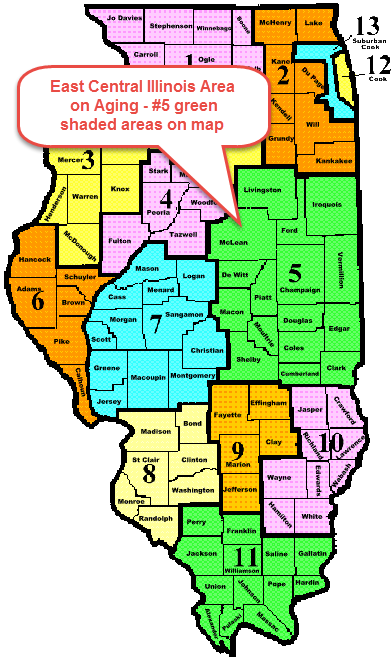 eciaaa county map3