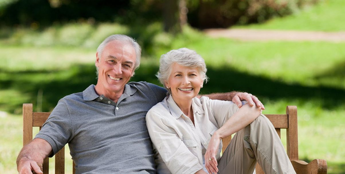 Most Successful Mature Online Dating Services No Charge